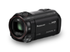 Photo of Camcorder HC-V750EB-K