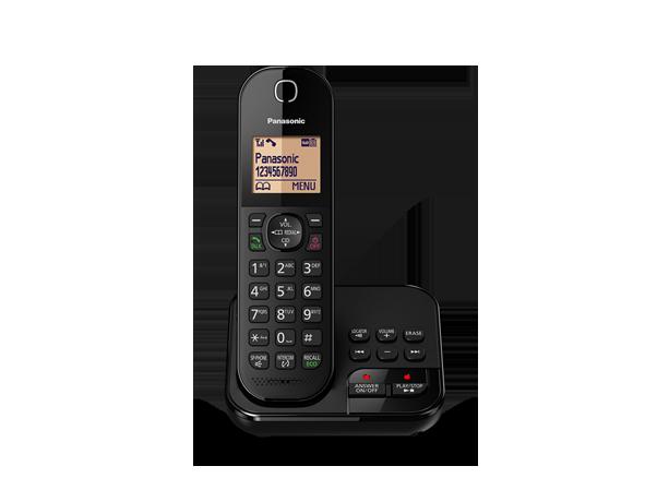 kx tgc420eb telephones with single handset panasonic uk ireland rh panasonic com Panasonic Kx Cordless Phone Manual Panasonic Kx Instruction Manual