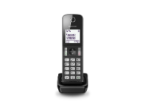 Photo of Optional Handset KX-TGDA30E