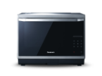 Photo of Steam Combination Microwave Oven NN-CS894SBPQ