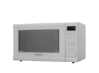 Photo of Family Size 900W Microwave NNST452WBPQ