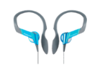 Photo of RP-HS33E Sports Clip Earphones