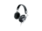 Photo of RP-HTX7AE Monitor Headphones