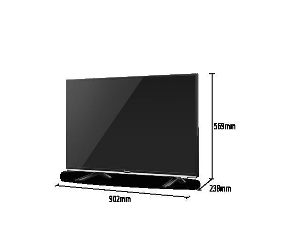 PANASONIC VIERA TX-40DS400B TV TREIBER WINDOWS 8