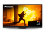 "Photo of 65"" Ultra HD 4K Pro HDR Master OLED Television - TX-65HZ1500B"