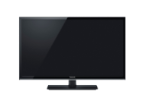"Photo of TX-L32EM6B 32"" VIERA LED TV"