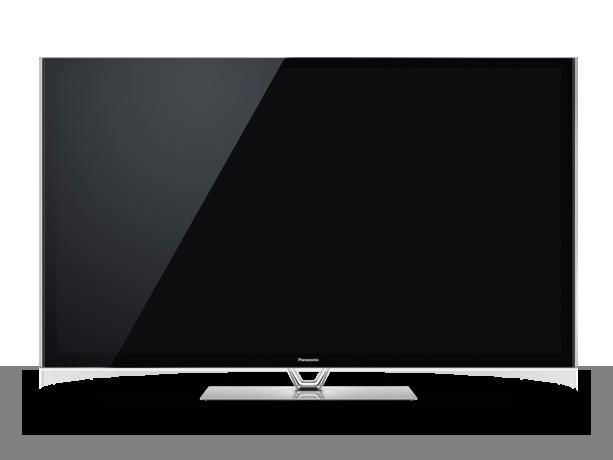 PANASONIC VIERA TX-P55VT50Y TV DRIVER DOWNLOAD (2019)