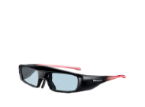 Photo of TY-EW3D3SE 3D Glasses
