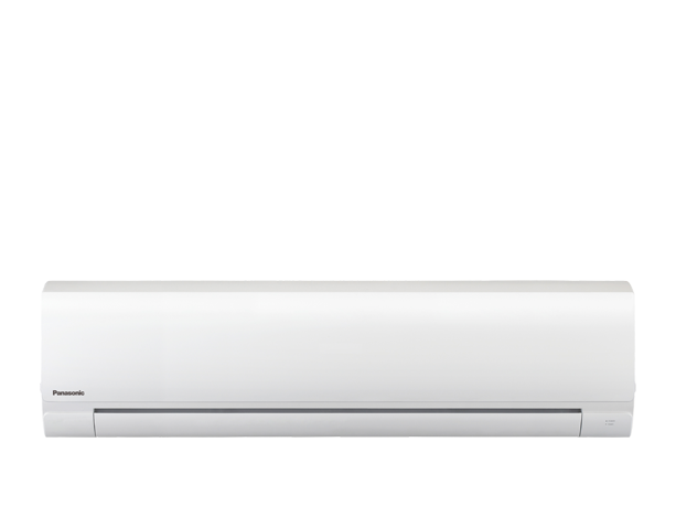Photo of Semi Deluxe Air Conditioner: CU/CS-KC24QKH-8