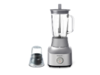 Photo of Blender MX-M300SRA