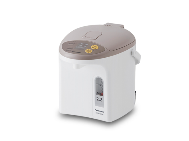Photo of Electric Thermo Pot NC-EG2200C