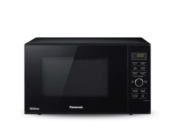 Photo of Microwave Oven NN-GD37HBYUE