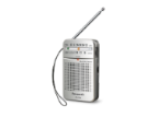 Photo of Pocket Radio RF-P50