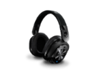 Photo of Noise Cancelling Stereo Headphones RP-HC800E