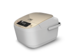 Photo of Electric Rice Cooker SR-AFM181