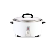 Photo of 3.2L Conventional Rice Cooker SR-GA321LRA