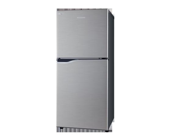 Tủ lạnh Panasonic NR-BA178VSVN