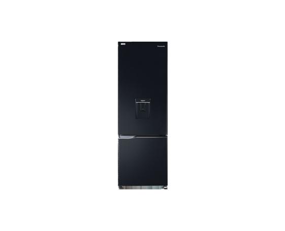 Tủ lạnh 2 cánh – Ngắn đá dưới NR-BC360WKVN