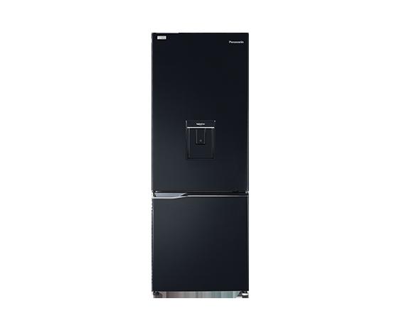 Tủ lạnh 2 cánh – Ngắn đá dưới NR-BV280WKVN