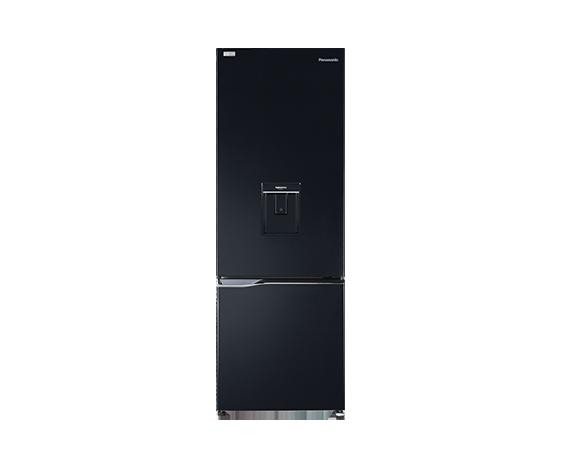 Tủ lạnh 2 cánh – Ngắn đá dưới NR-BV320WKVN