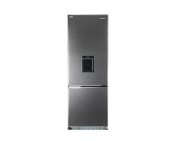 Tủ lạnh 2 cánh – Ngắn đá dưới NR-BV320WSVN