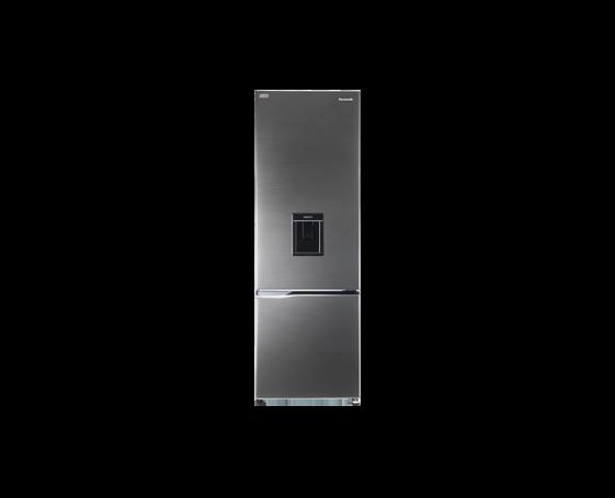 Tủ lạnh 2 cánh – Ngắn đá dưới NR-BV360WSVN
