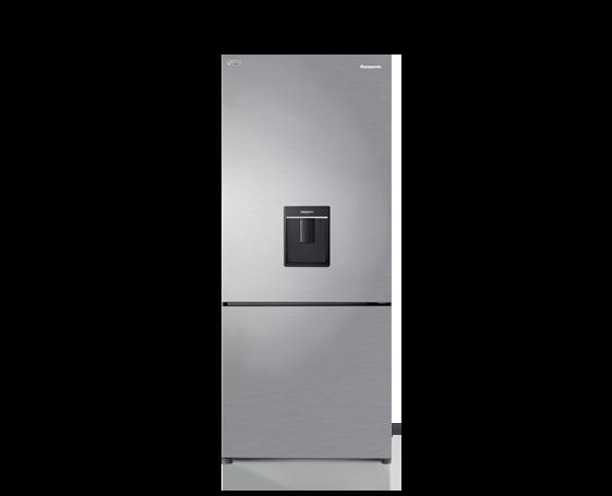 Tủ lạnh NR-BX410WPVN