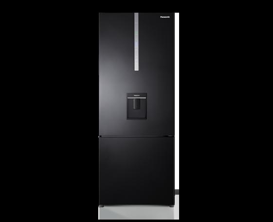 Tủ lạnh NR-BX460WKVN