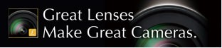 Link to Learn more Great Lenses Make Great Cameras