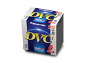 Cartes SD, DVD & DVC