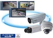 Detección de movimiento de vídeo inteligente