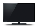VIERA LED TV