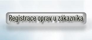 Nahlaseni-zarucni-opravy_03