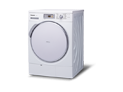 Washingmachine/Dryer