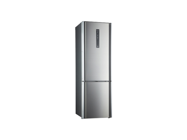 Kühlschrank Gefrierkombination : Comfee kühl gefrierkombination side by side sbst nfa von lidl