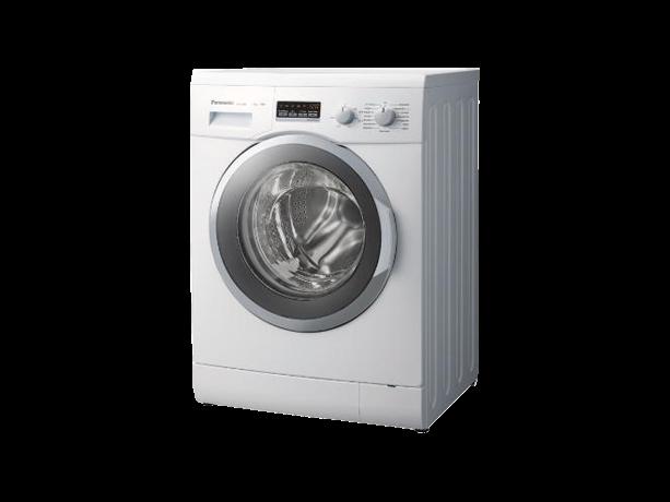 Na vb produktarchiv waschmaschinen trockner panasonic