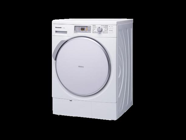 Nh p g produktarchiv waschmaschinen trockner panasonic
