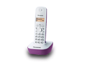 Cordless phone DECT