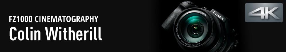 LUMIX DMC-FZ1000 SPECIAL GALLERY