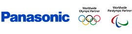 Panasonic Official Olympic & Paralympic Website