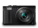 Lumix Digital Cameras