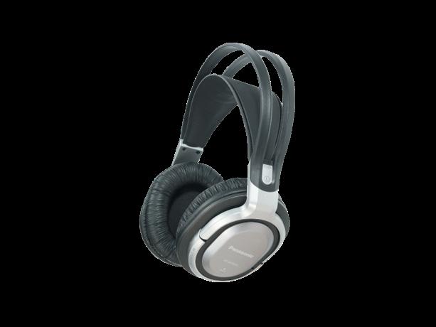 RP-WF950 Vezeték nélküli fejhallgatók - Panasonic ec308dfadb