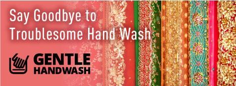 Panasonic's Advanced Washing Technology