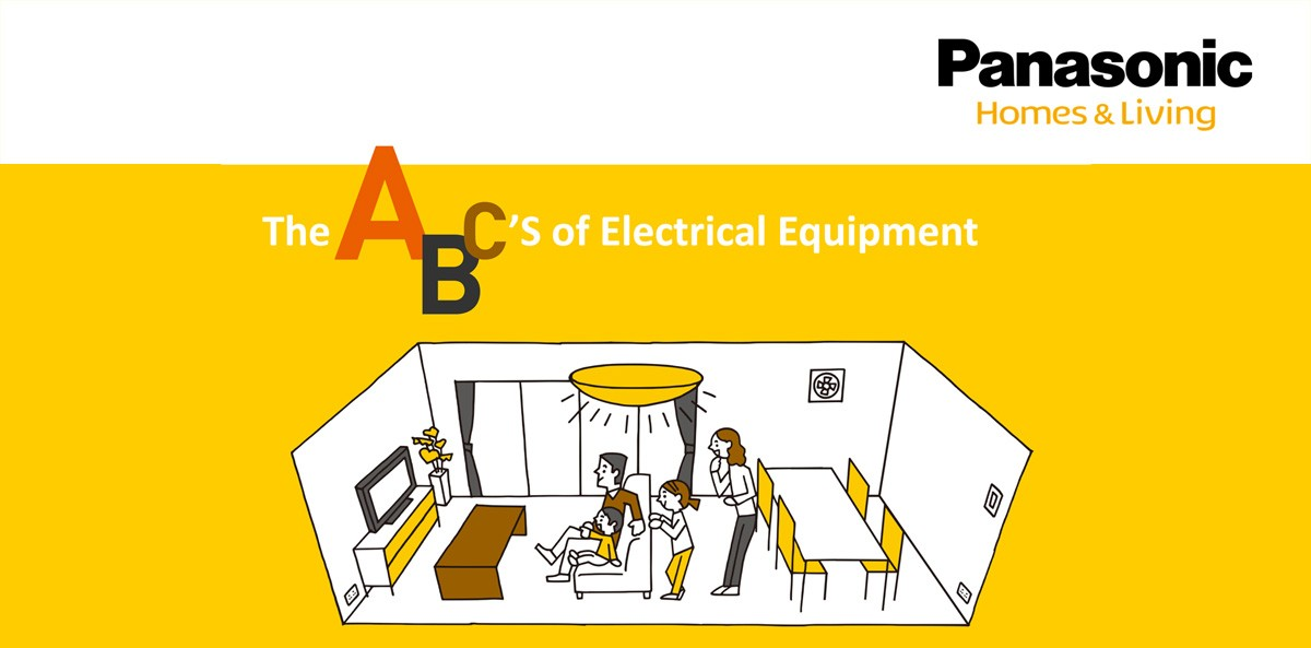 The ABC's of Electrical Equipment
