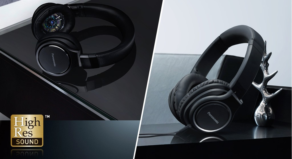 Behind-the-Scenes Stories of High-Resolution Headphones