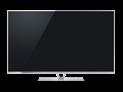 Televisores VIERA