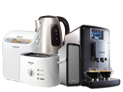 Breakfast Appliances