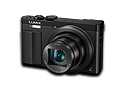 LUMIX Digital Cameras - Point & Shoot