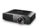 Home Cinema Projectors