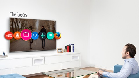 ¿Quiere adquirir un Smart TV?